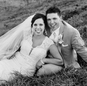 1-15 sanor wed