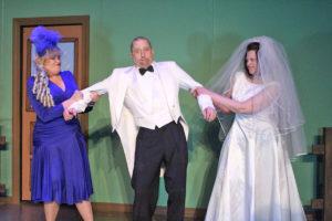 3-22 SLP-Wedding