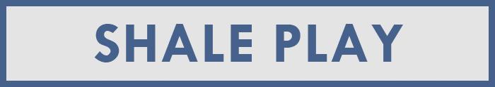 public-notices