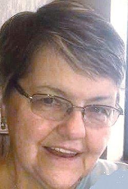 Janet E. Wolf