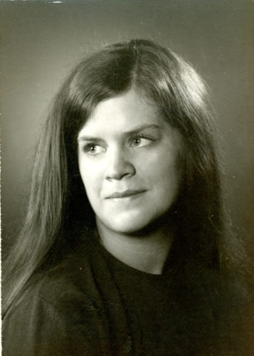 Deborah A. Lanasa