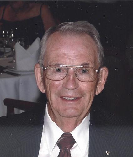 Kenneth L. Porter