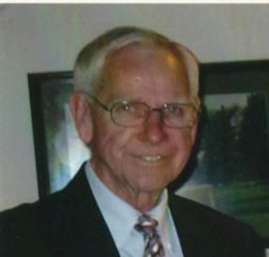 John Rudy