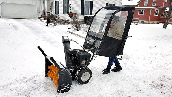 snowblowingWEB