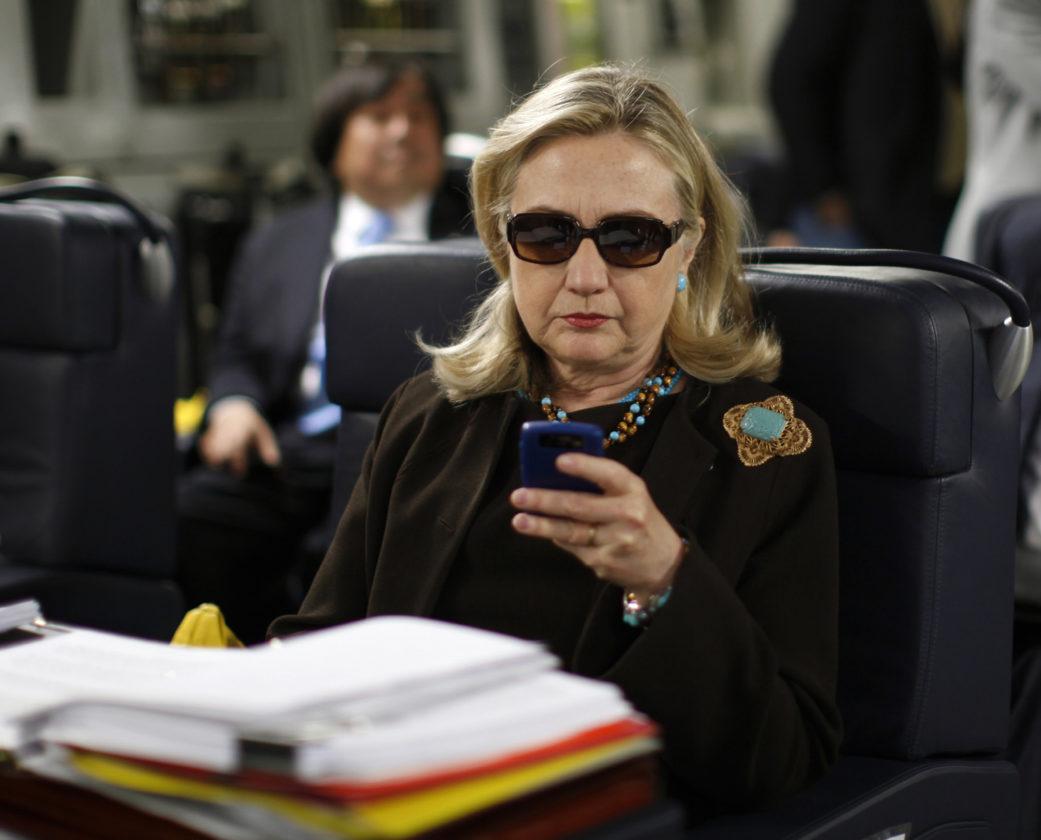 Clinton-7-8-1041x840.jpg
