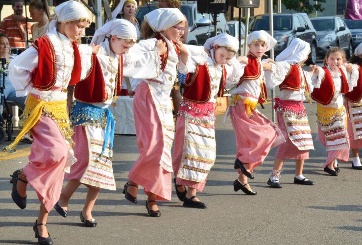 Grecian Fest (1)