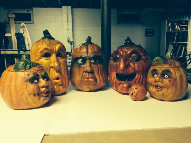 ceramic_pumpkins