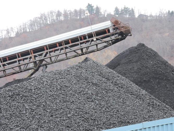 coal-3