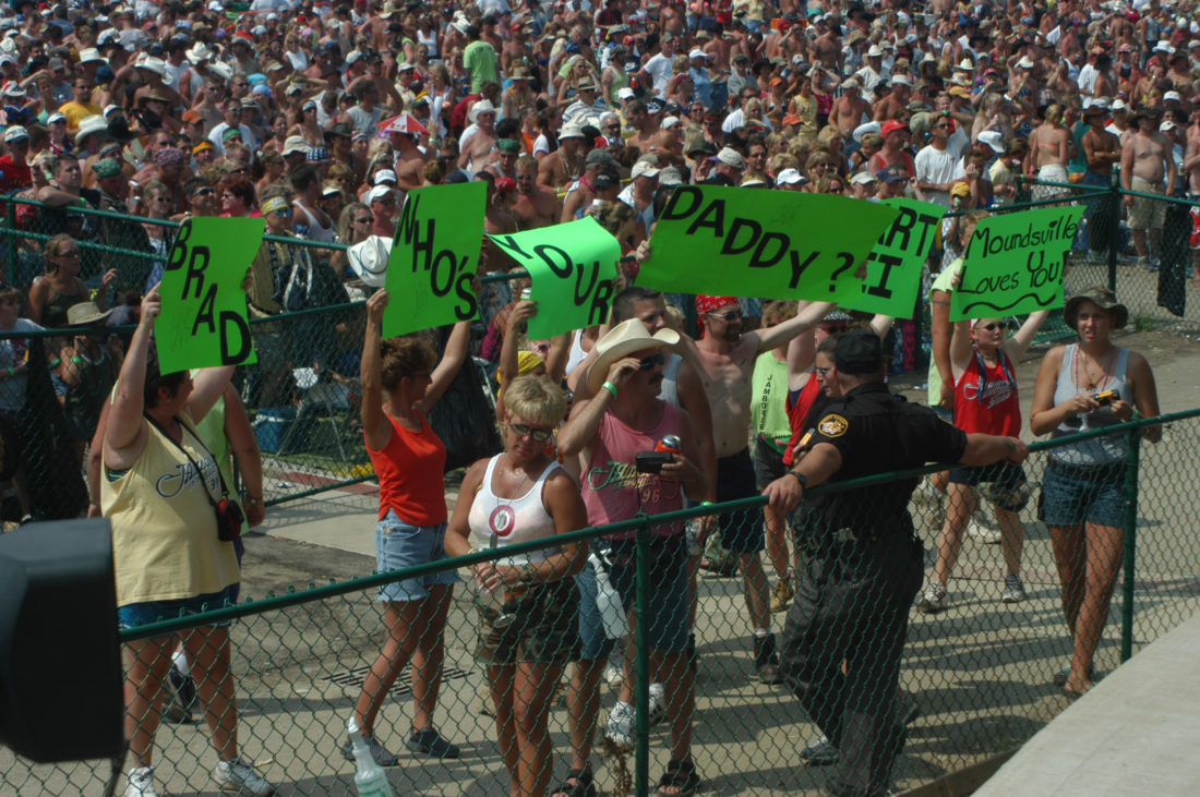 brads-fans