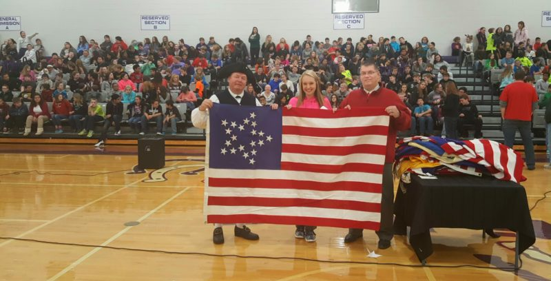 Photo Provided