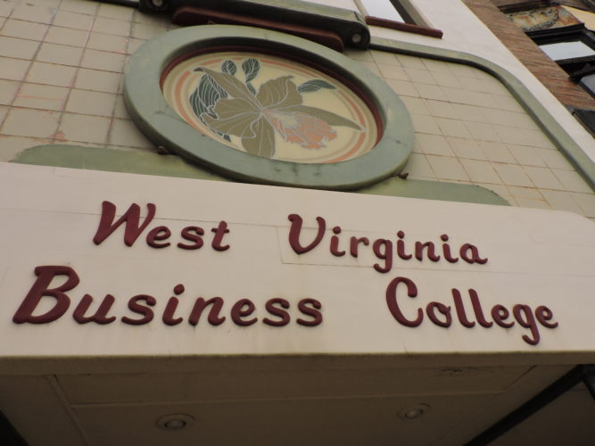 Photo by Casey Junkins Officials at West Virginia Business College said students should not experience any impact as the institution transitions from an accrediting agency that is no longer recognized by the U.S. Department of Education.