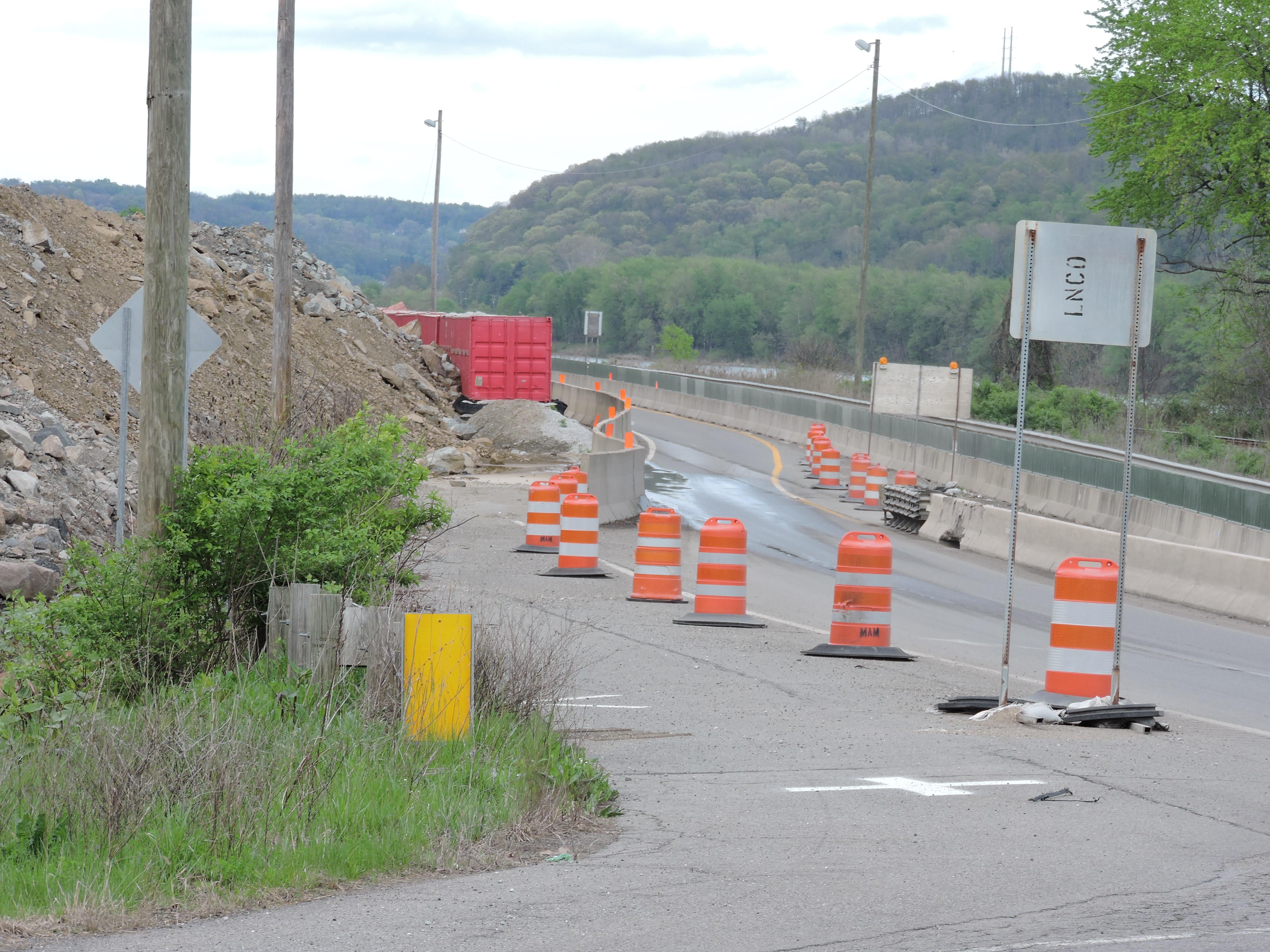 3,000+ Trucking jobs in Toledo, Ohio Area