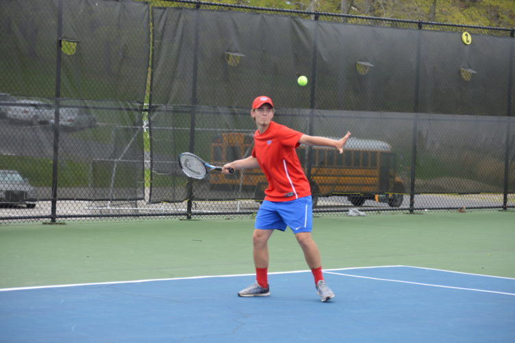 wheeling senior singles Wheeling – sometimes it freshman riley bennington allowed just two singles and jaiehir jackson and olivia carpenter each chased home a as the senior.