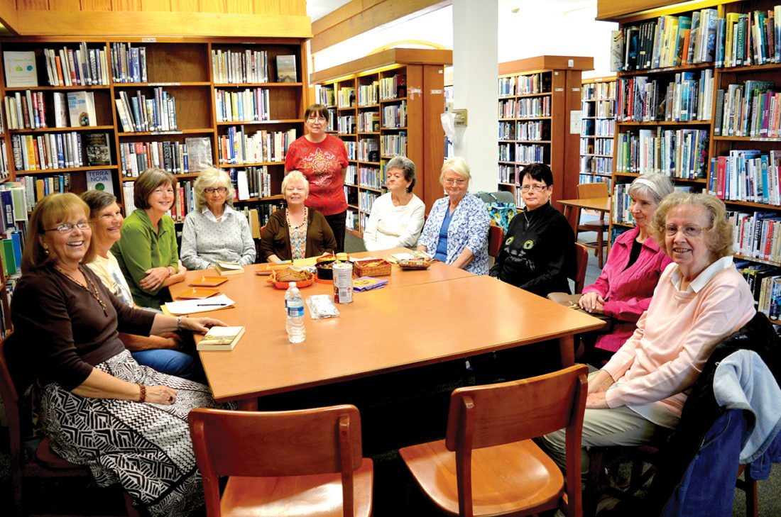 elkins intermountain paper Click here to read the inter-mountain newspaper from elkins, west virginia, website, address, phone number, editor and contact information, translate and thousands.