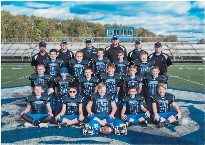 buckhannon-midget-team