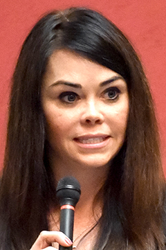 AmandaPasdon