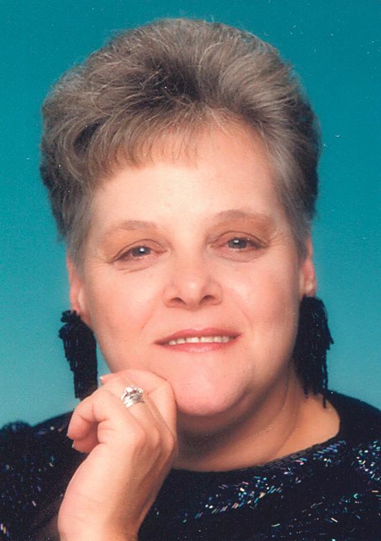 Linda Schwanke