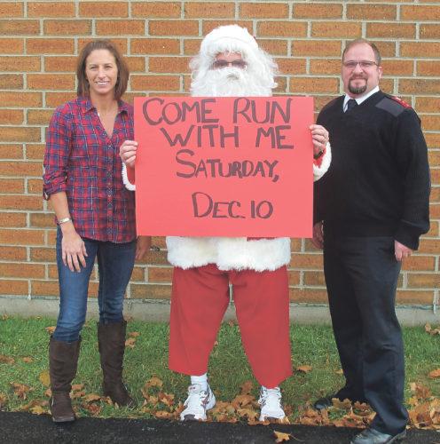 santa-fun-run-11-29