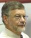 Tom Schultz City Editor