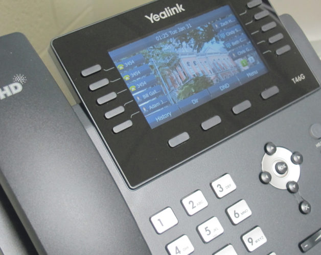 02-01-county-phone-1-bf