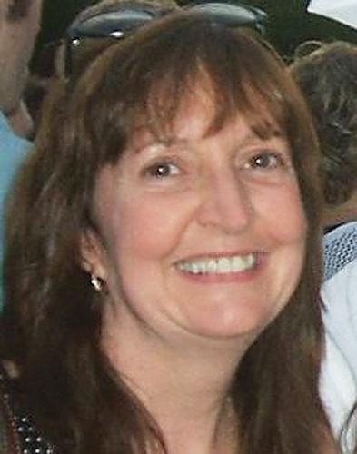 Martha Rogus