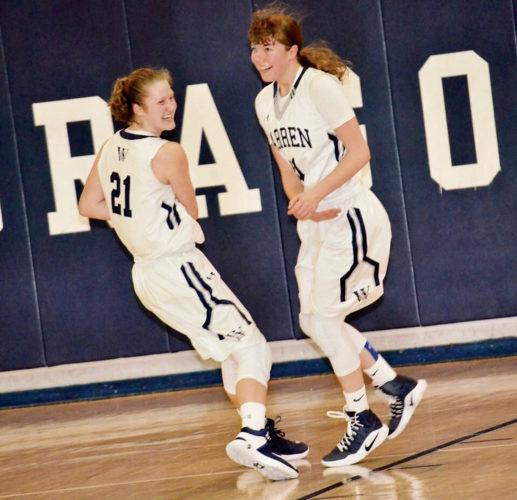 Warren-girls-basketball