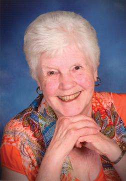 Ann-Swanson-new