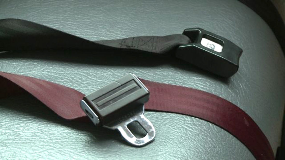 seat belt on school bus Gwr safety systems is an original manufacturer of  2-point seat belts for school bus  our engineers will design a seat belt solution that.