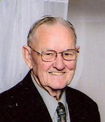 Gerald Hilsabeck