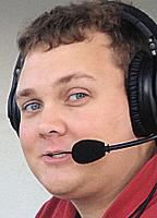 Andy Jennings