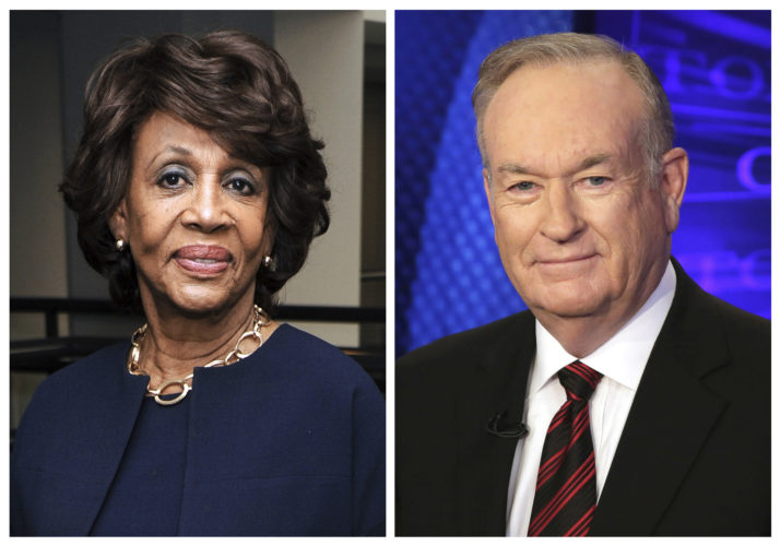 TV-O'Reilly-Waters