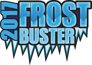 frostbuster