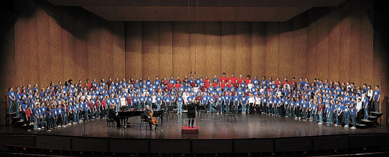 Ames Choir405_WEB