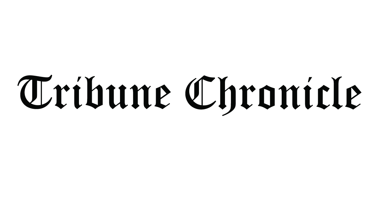 Weathersfield to install fixed speed cameras | News, Sports, Jobs - Tribune Chronicle