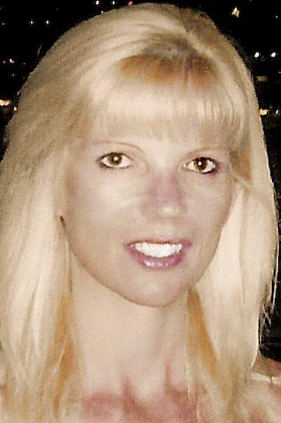 Cynthia L. Coons