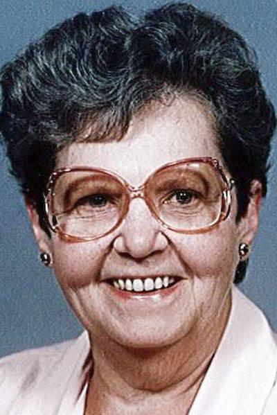 Charlotte L. Rankin