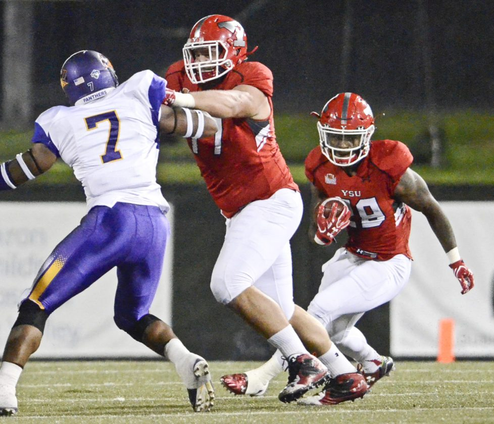 101516...R UNI @ YSU 4...Y-town...10-15-16...