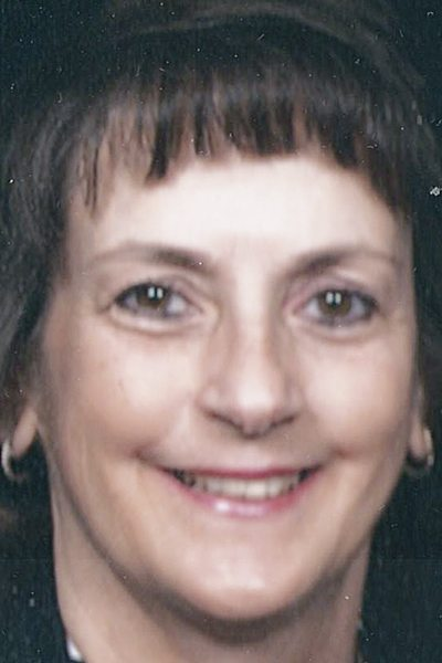 mary ann warren View phone numbers, addresses, public records, background check reports and possible arrest records for mary ann warren in new york (ny) whitepages people search is the most trusted directory.