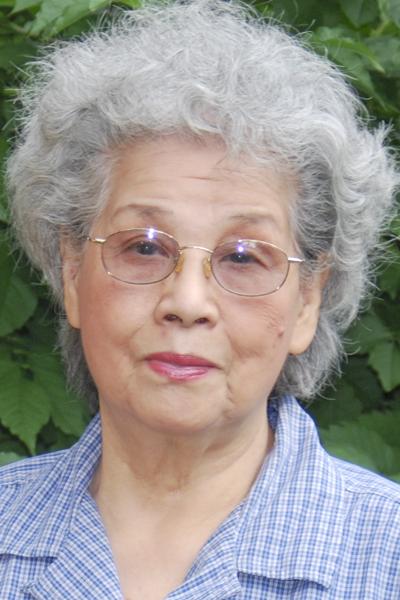 obi-creamer-tsuneko