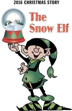 snow-elf_2x