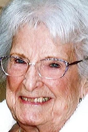 obi Lyntz-Hudson Rosemary