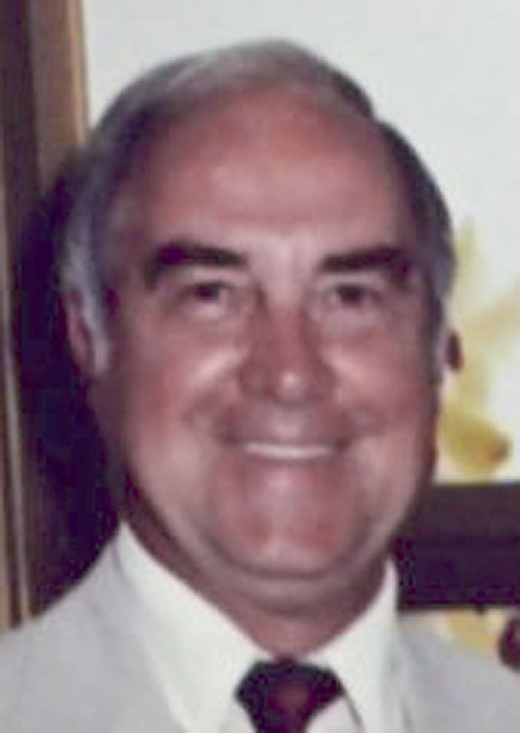 John E Dawson Jr News Sports Jobs Tribune Chronicle