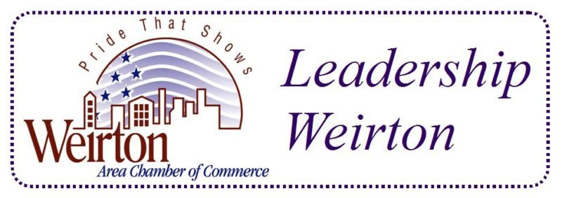 leadership-weirton