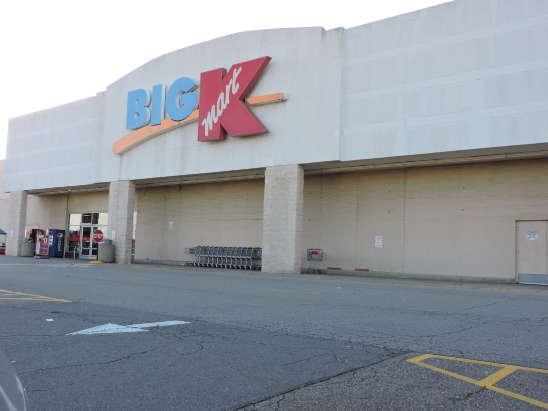 weirton kmart set to close news sports jobs weirton daily times sears holdings confirmed today that the kmart store located on three springs drive in weirton will be closing in mid a liquidation