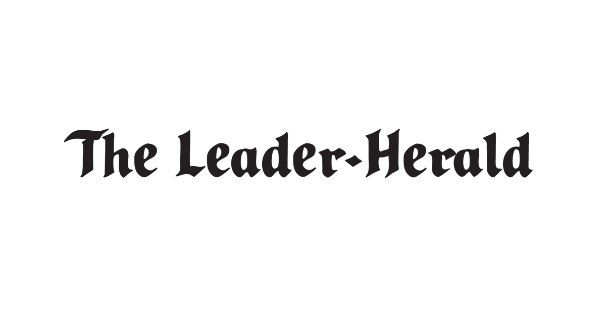 Tri-county blotter | News, Sports, Jobs - Leader Herald