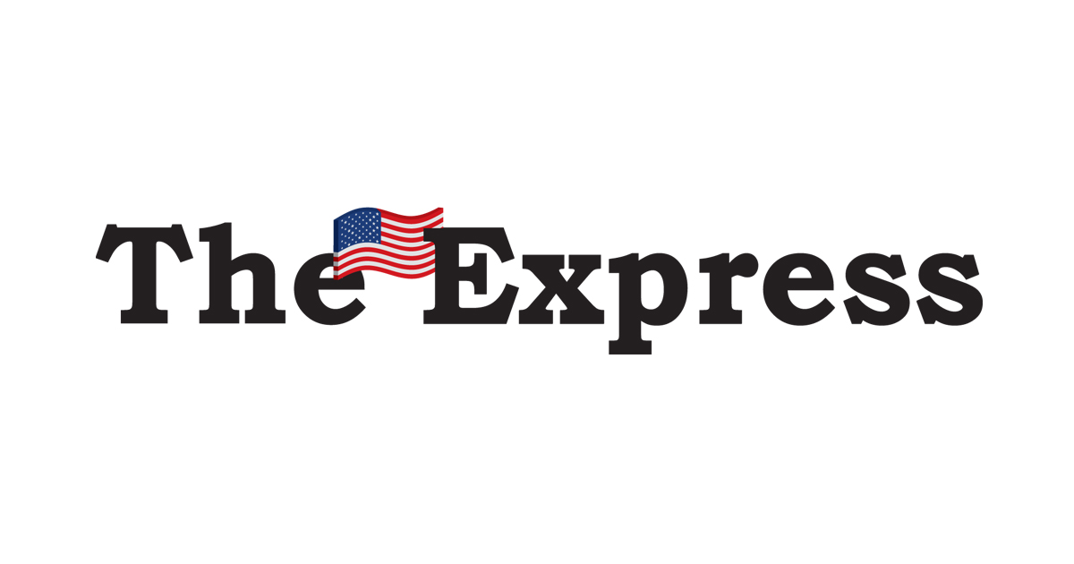 The Express: News, Sports, Jobs