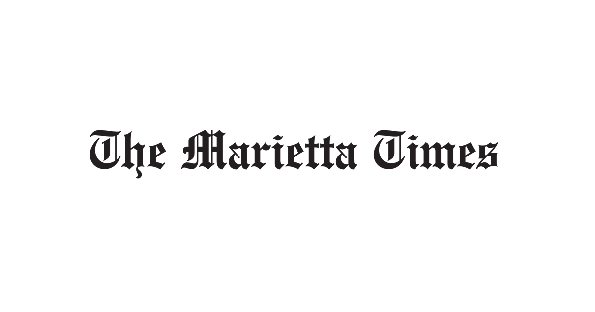 News of Record | News, Sports, Jobs - Marietta Times