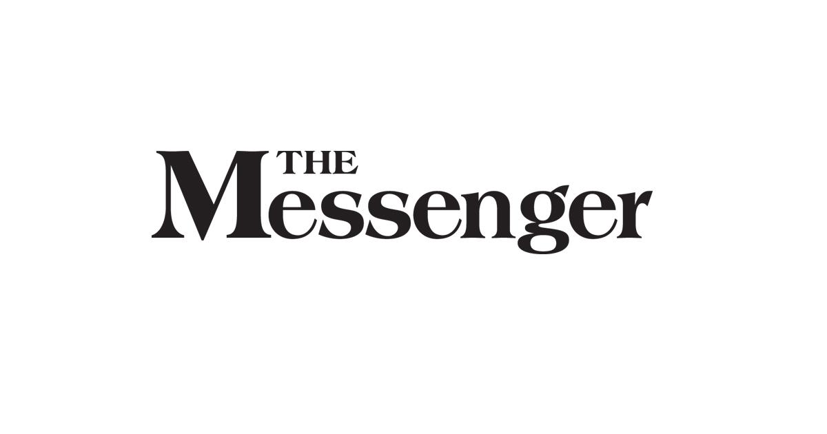 News, Sports, Jobs - Messenger News