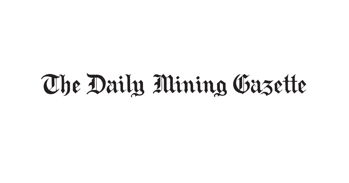 Garage Sales | News, Sports, Jobs - The Mining Gazette