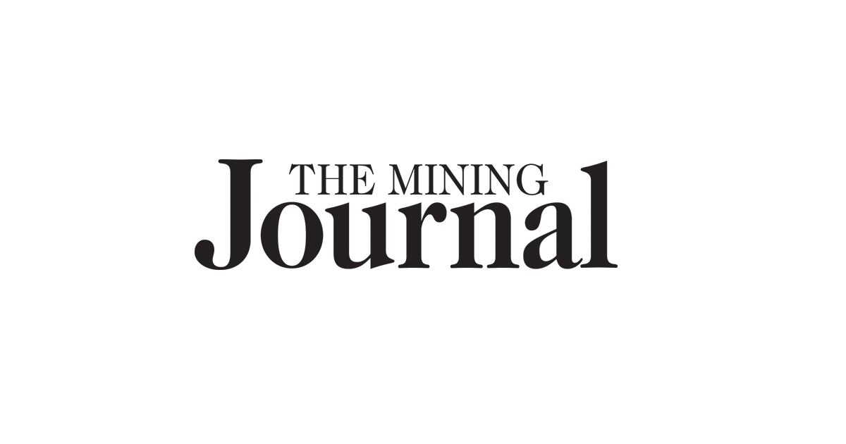 Dutch reinforce major dike as seas rise, climate changes | News, Sports, Jobs - Marquette Mining Journal